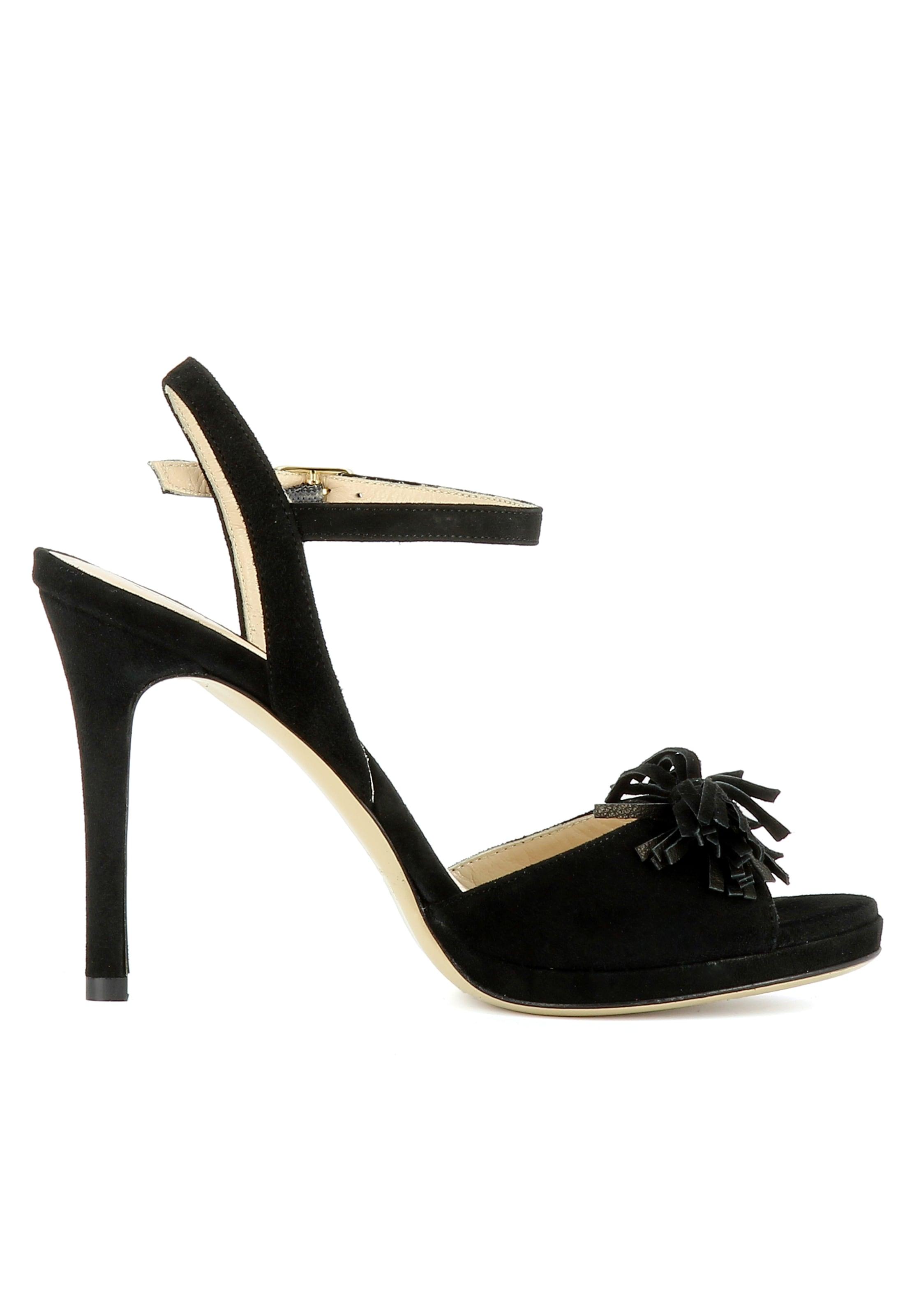 Erstaunlicher Preis Auslass Erstaunlicher Preis EVITA Sandalette xVbdNI