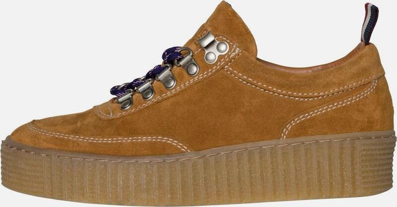 TOMMY HILFIGER Sneaker 'K1385ELLY 1B'