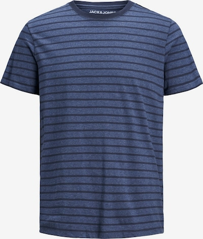 JACK & JONES Majica | modra barva, Prikaz izdelka