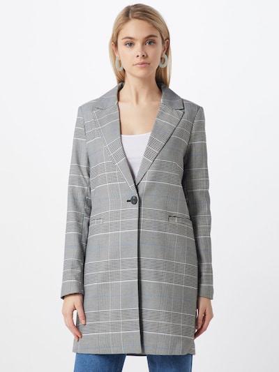 ONLY Přechodný kabát 'ONLSELENA' - šedá, Model/ka