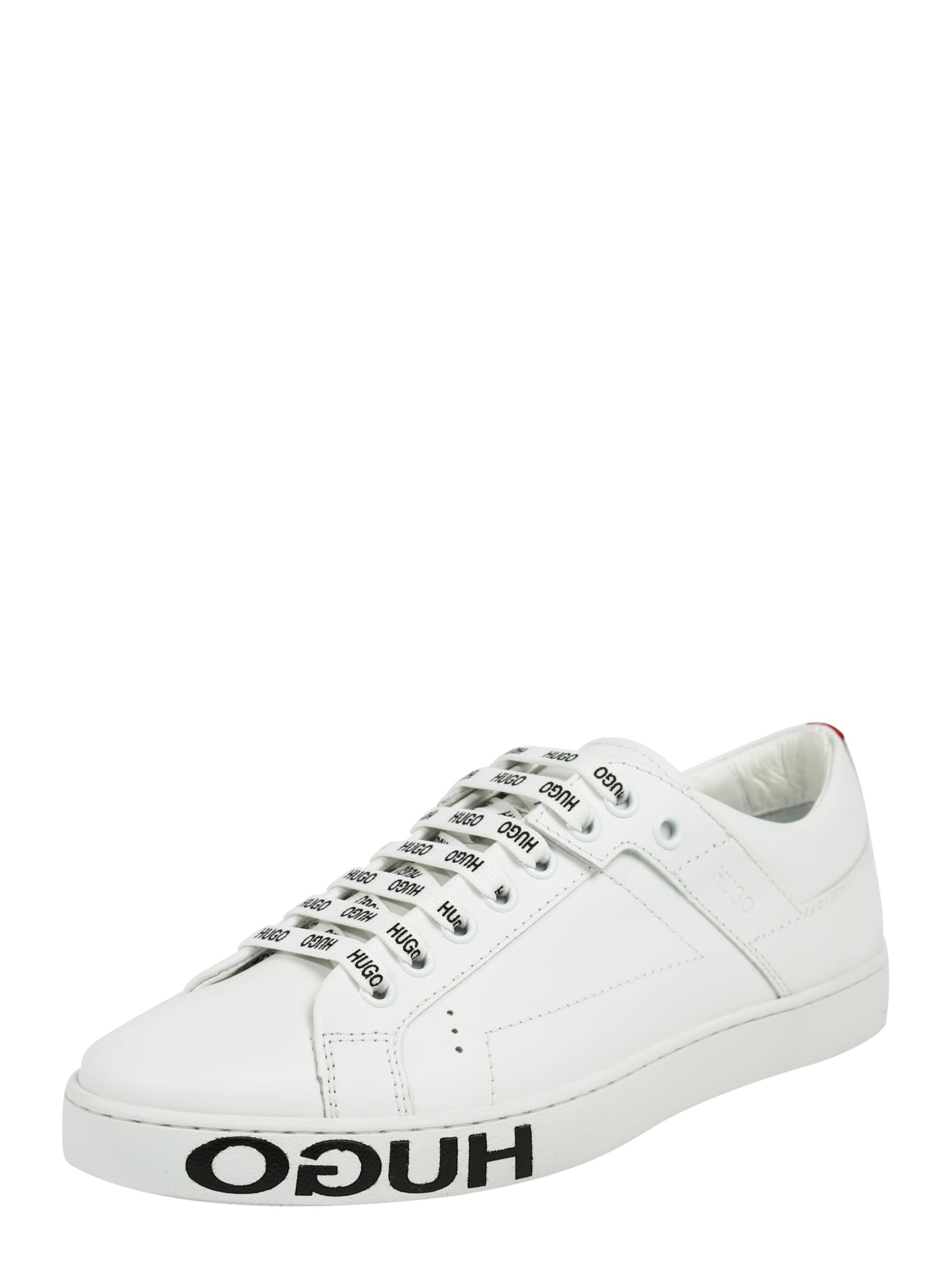 HUGO Sneaker Mayfair Verschleißfeste billige Schuhe