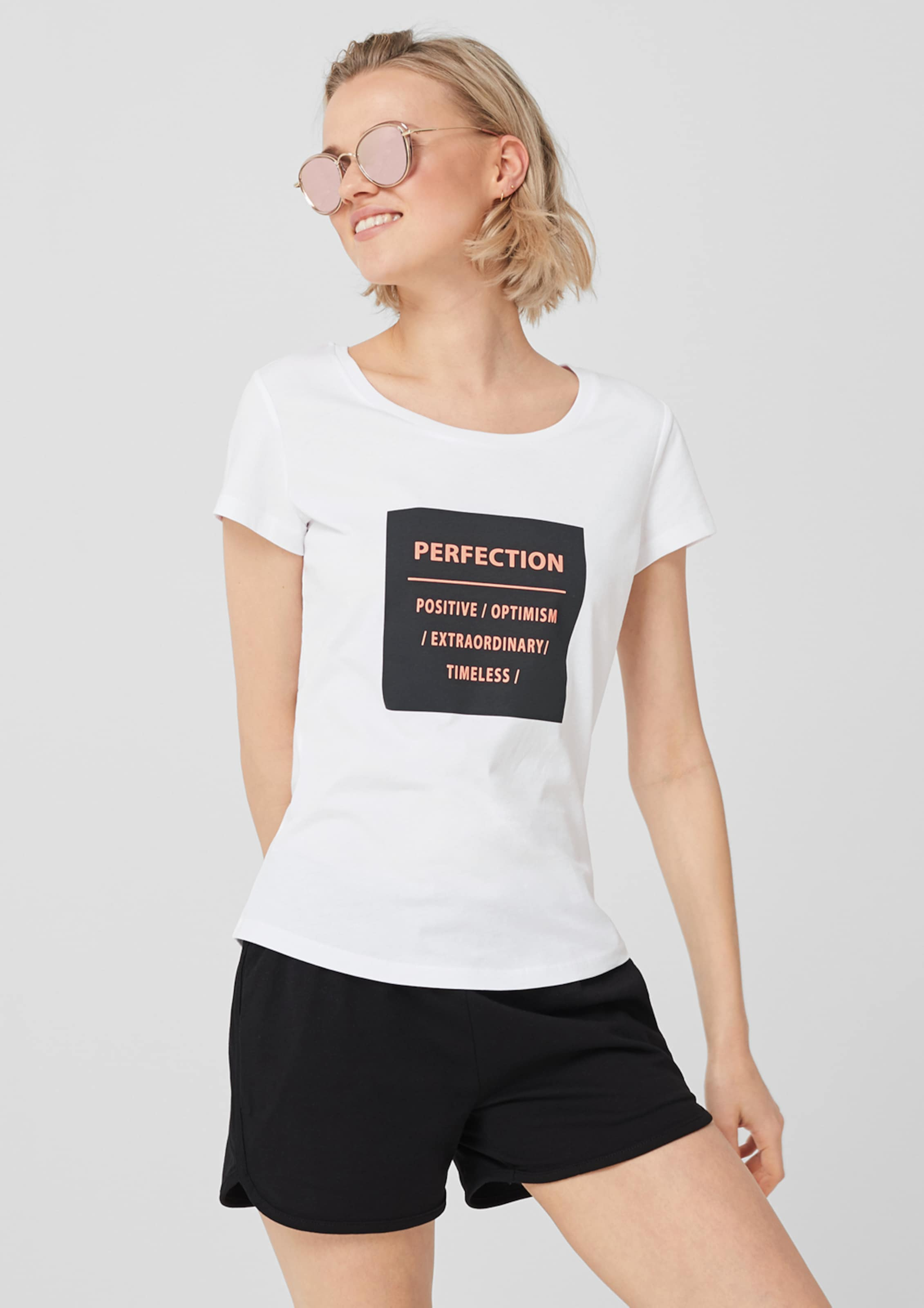 In Shirt Designed Q s By SchwarzWeiß Yf6byg7v