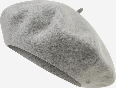 Barts Čiapky 'Sambre' - sivá, Produkt