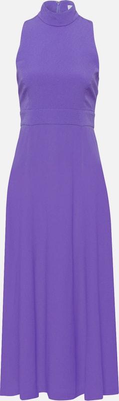 IVY & OAK Dress in neonlila  Neue Kleidung in dieser Saison