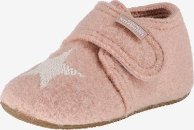 Living Kitzbühel Copat 'Stern' | bež / roza barva, Prikaz izdelka