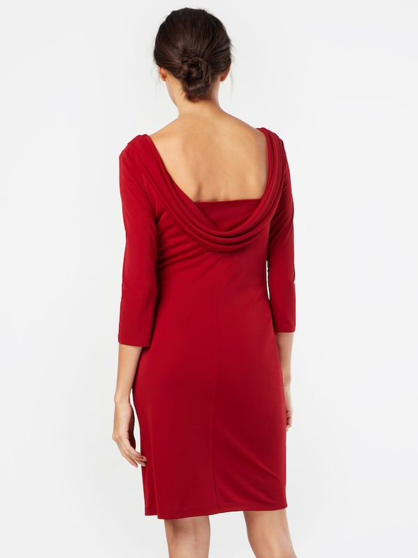 Esprit Collection Cocktailkleid
