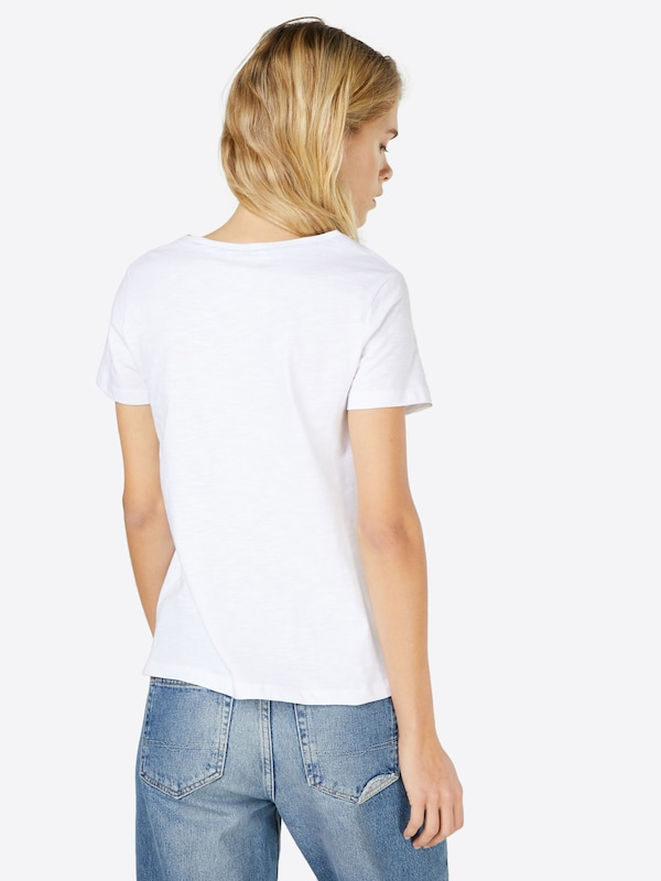 WHITE STUFF T-Shirt 'Amelie'