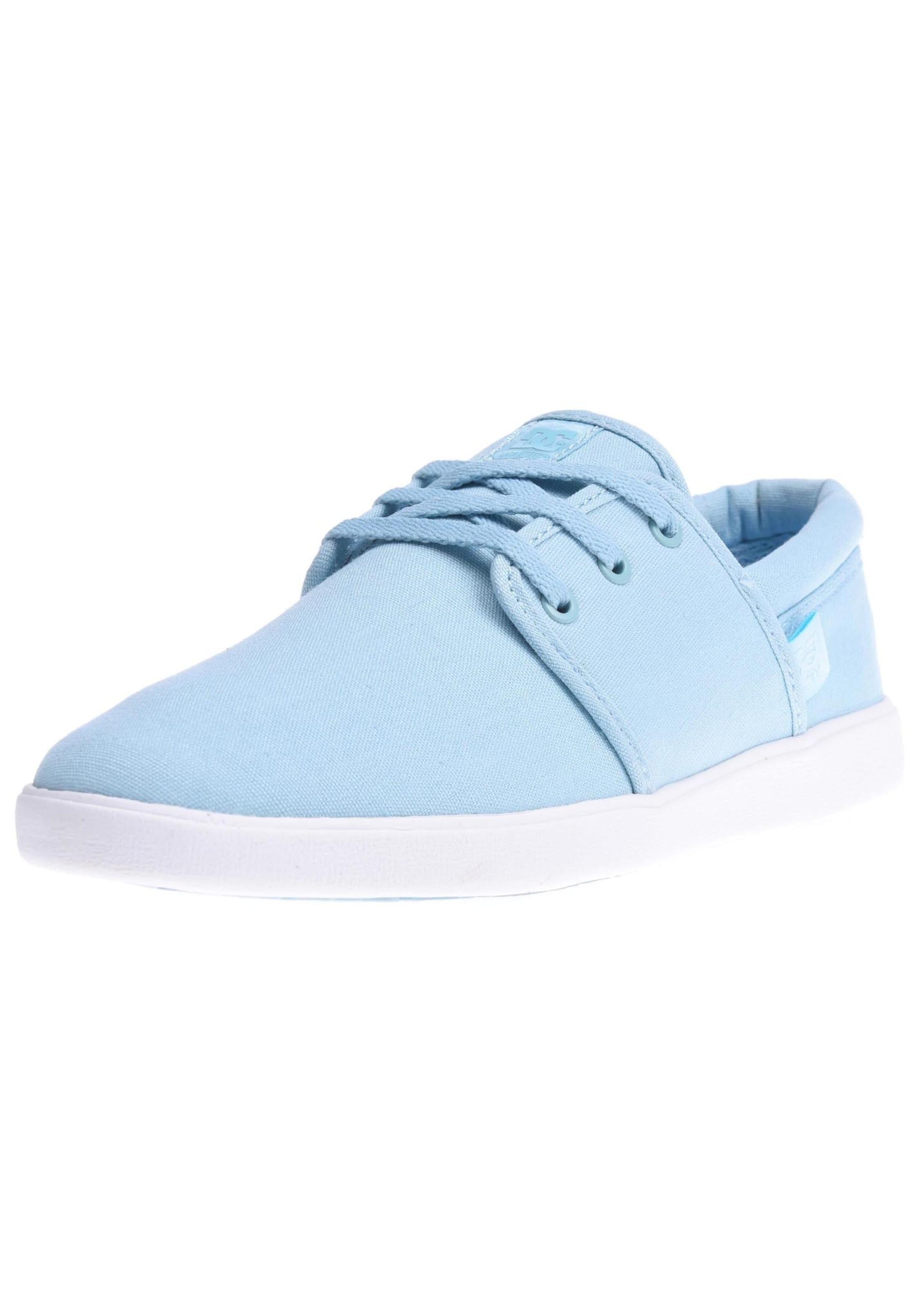DC Shoes Schuhe  Haven TX Fashion