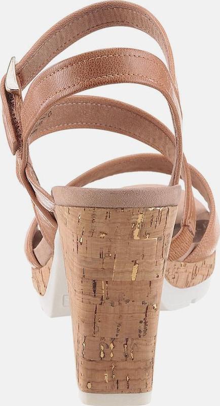 TAMARIS High-Heel-Sandalette
