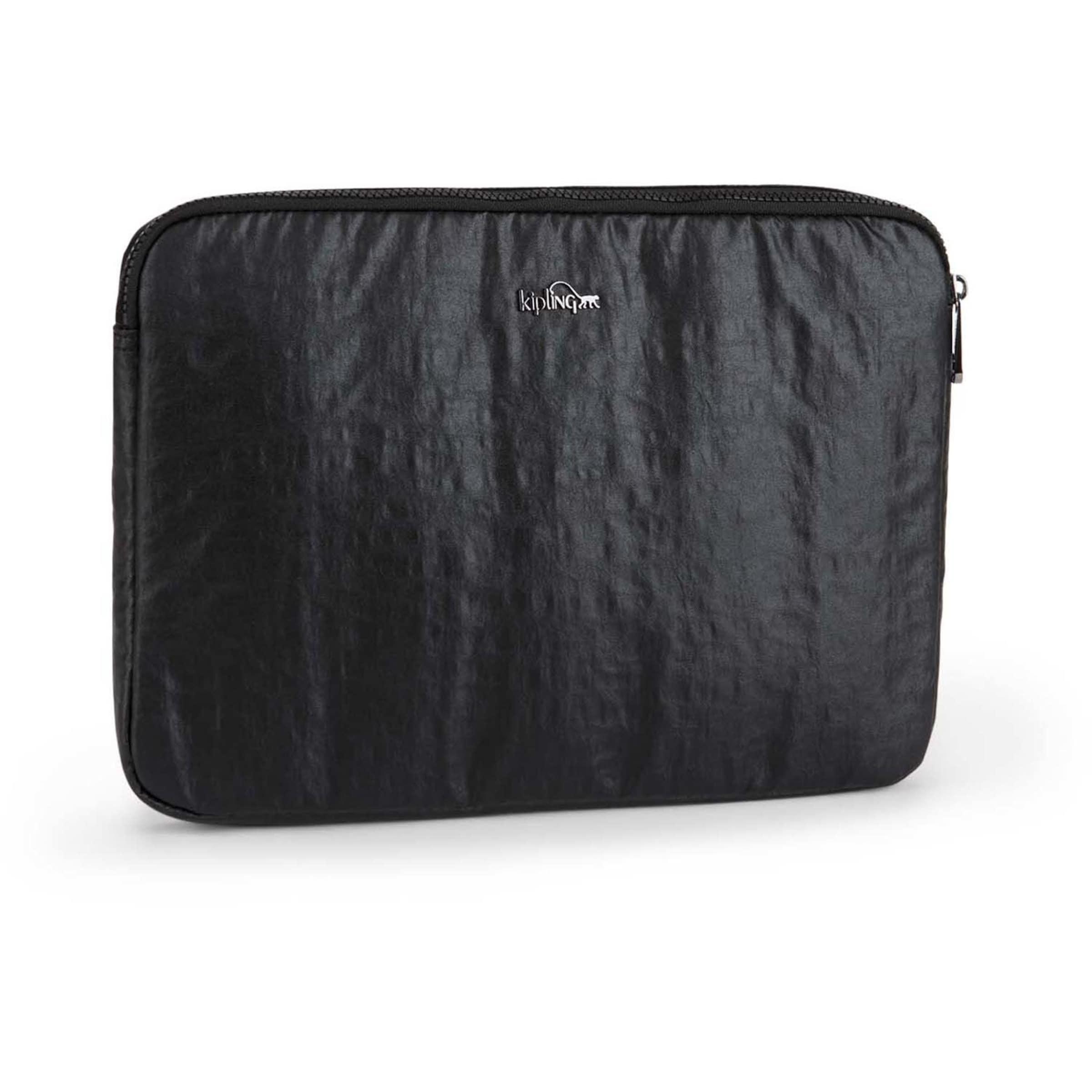 Um Online-Verkauf KIPLING Basic Plus LM Laptophülle 35 cm Niedriger Versand Günstig Online Verkauf Günstiger Preis LlnKFo