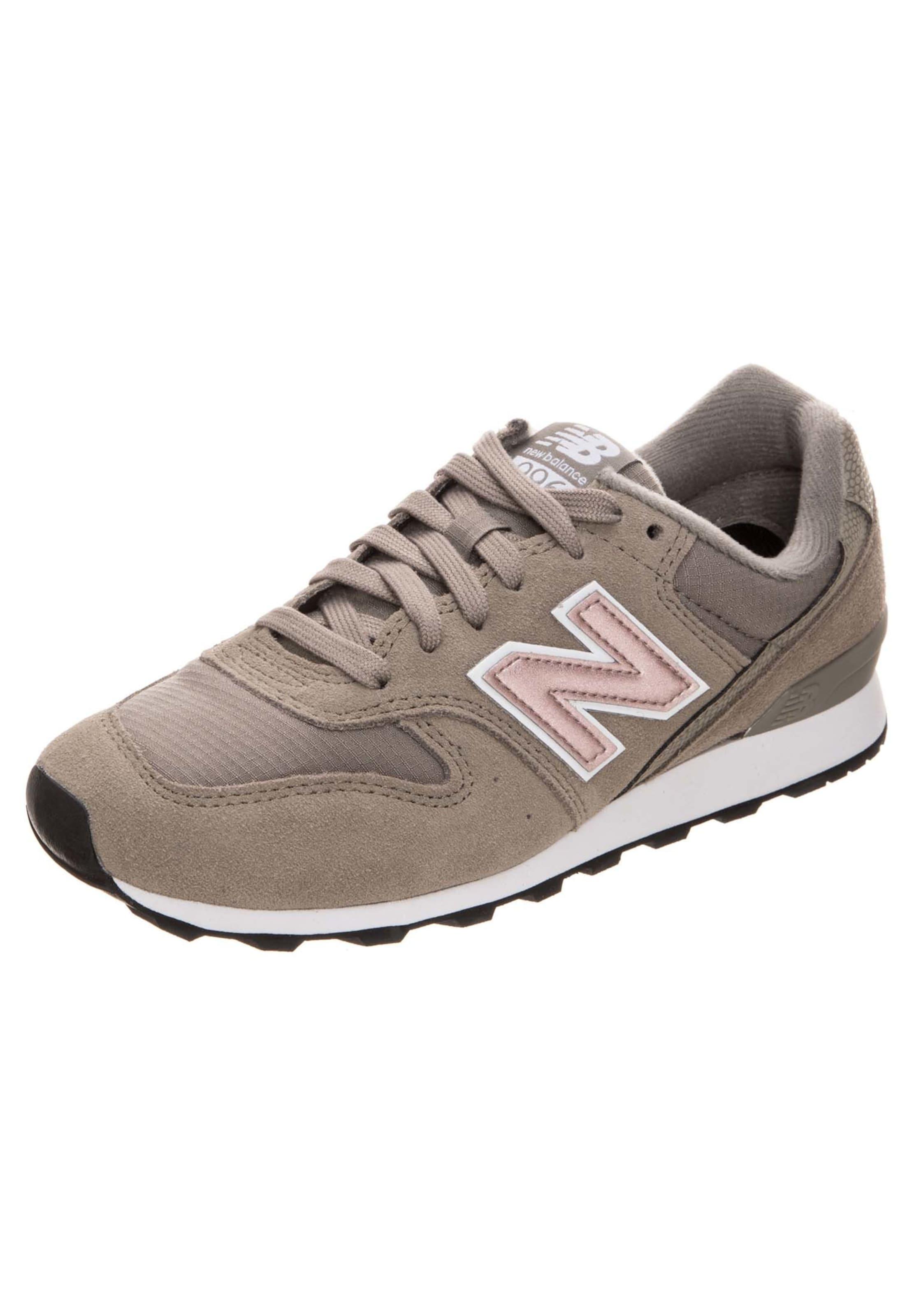 new balance 'WR996-MO-D' Sneaker Damen