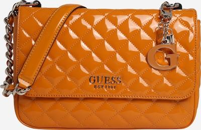 GUESS Tasche 'Melise' in orange, Produktansicht