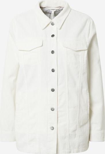 OBJECT Jacke in weiß, Produktansicht