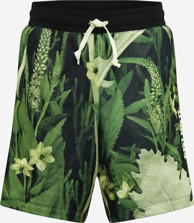 Nike Sportswear Spodnie 'Alumni' w kolorze zielony / oliwkowym, Podgląd produktu