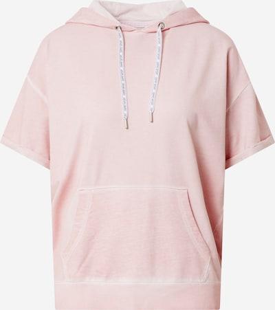 ESPRIT SPORT Bluzka sportowa w kolorze różowy pudrowym, Podgląd produktu