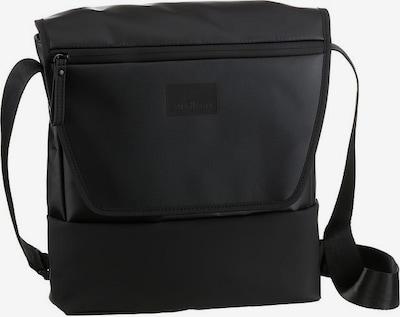 STRELLSON Umhängetasche in schwarz, Produktansicht