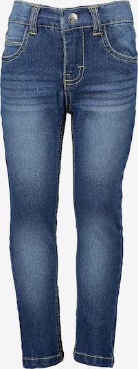 BLUE SEVEN Jeans in blue denim, Produktansicht