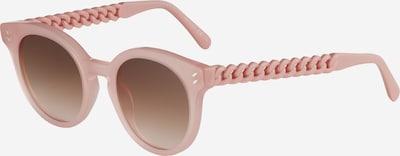 Stella McCartney Sonnenbrille in rosa, Produktansicht