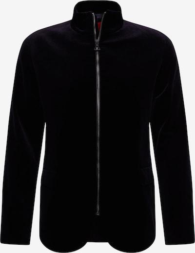 HUGO Oblek 'Apino' - černá, Produkt