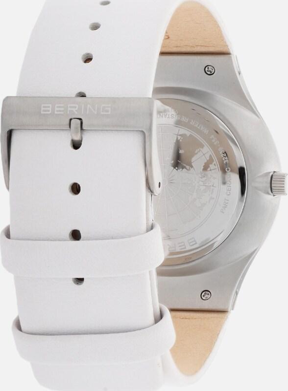 BERING Armbanduhr 32239-354 in angesagtem Design