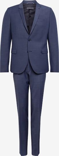 Kostiumas 'F-OREGON' iš DRYKORN , spalva - mėlyna, Prekių apžvalga
