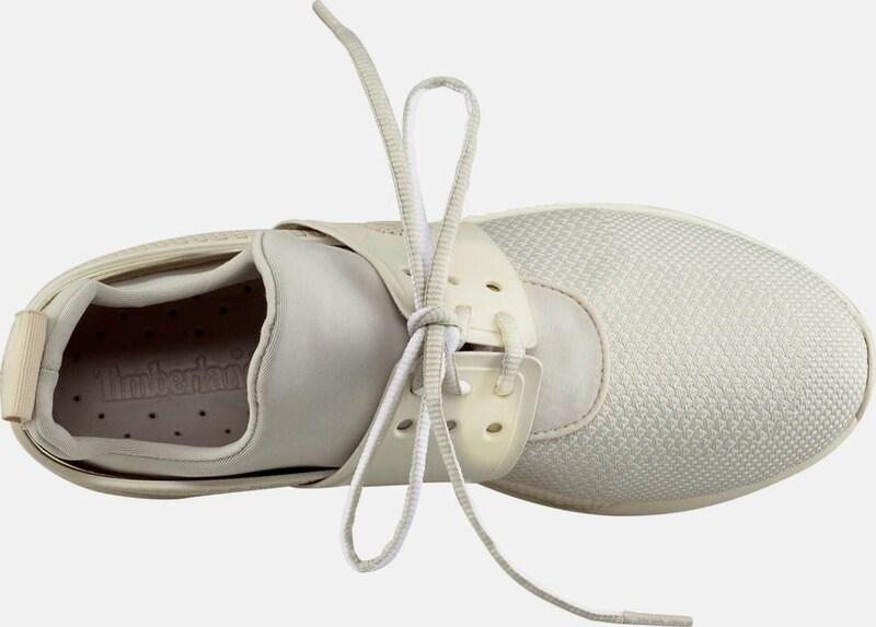 TIMBERLAND Sneaker 'Kiri Up'