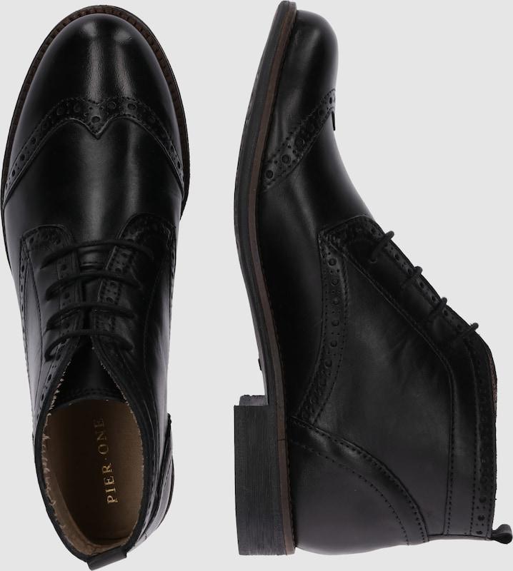 Damen schwarzsilber Günstige Tom Tailor Sandalette Sandalen