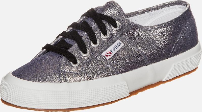 SUPERGA 2750 Lamew Sneaker Damen