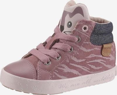 GEOX Kids Geox  »WWF Kollektion KILWI GIRL« in rosa, Produktansicht