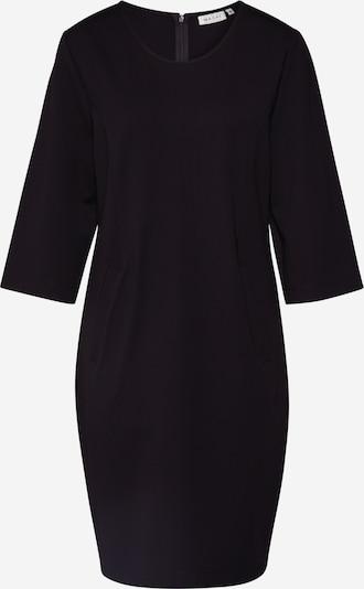 Masai Obleka 'Nebani' | črna barva, Prikaz izdelka