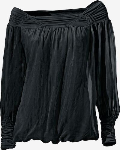 heine Bluza u crna, Pregled proizvoda