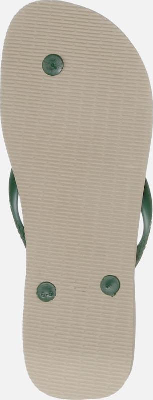 Haltbare Mode billige Zehensandalen Schuhe HAVAIANAS   IPE Zehensandalen billige Schuhe Gut getragene Schuhe c040a1