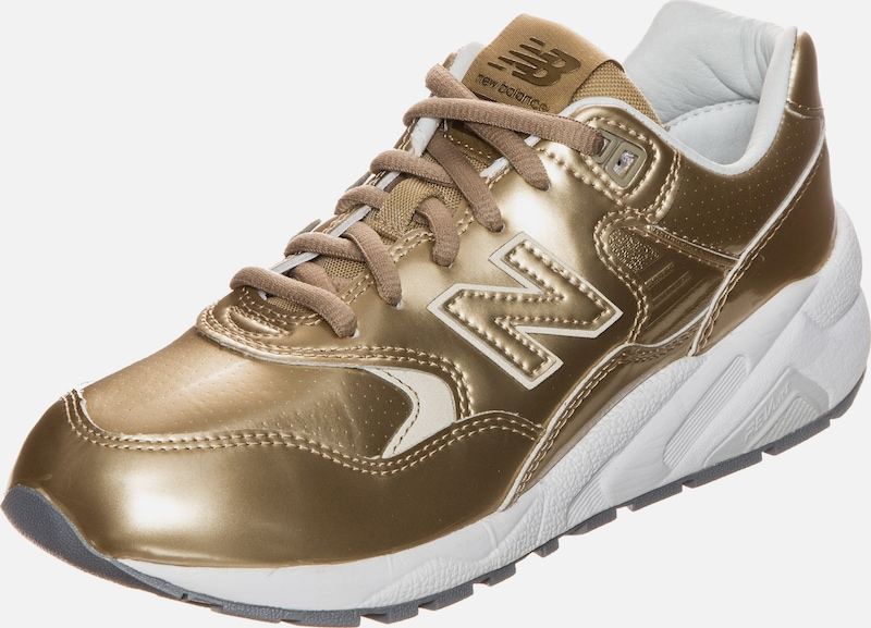 new balance Sneaker 'WRT580-MG-B'