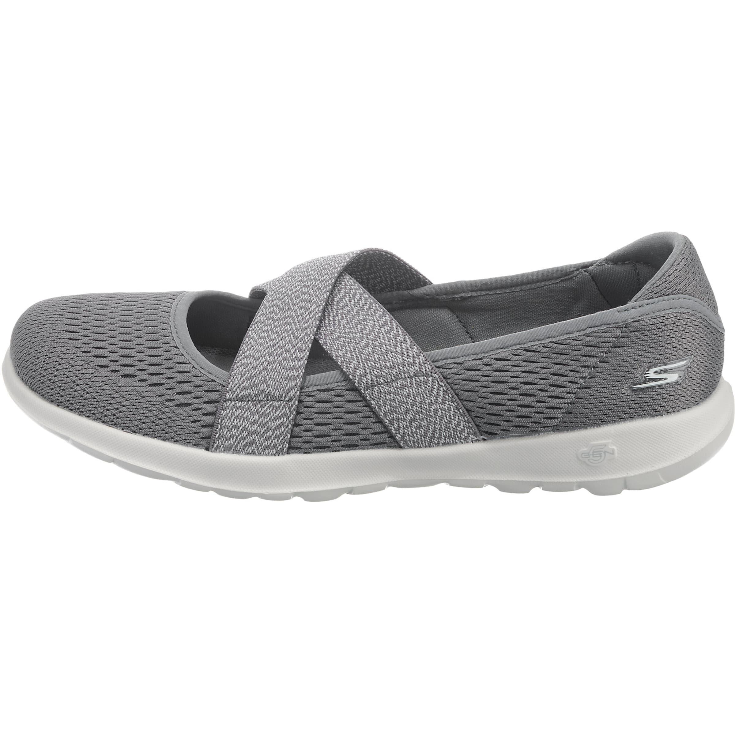 SKECHERS Sneaker 'GO WALK LITE' mit Riemen Besuchen Neue whYXAW