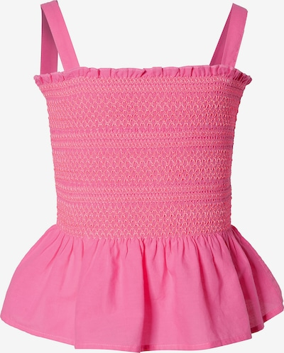 myToys-COLLECTION Top in pink, Produktansicht