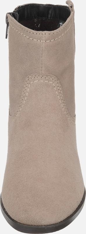 TAMARIS Klassische Stiefeletten