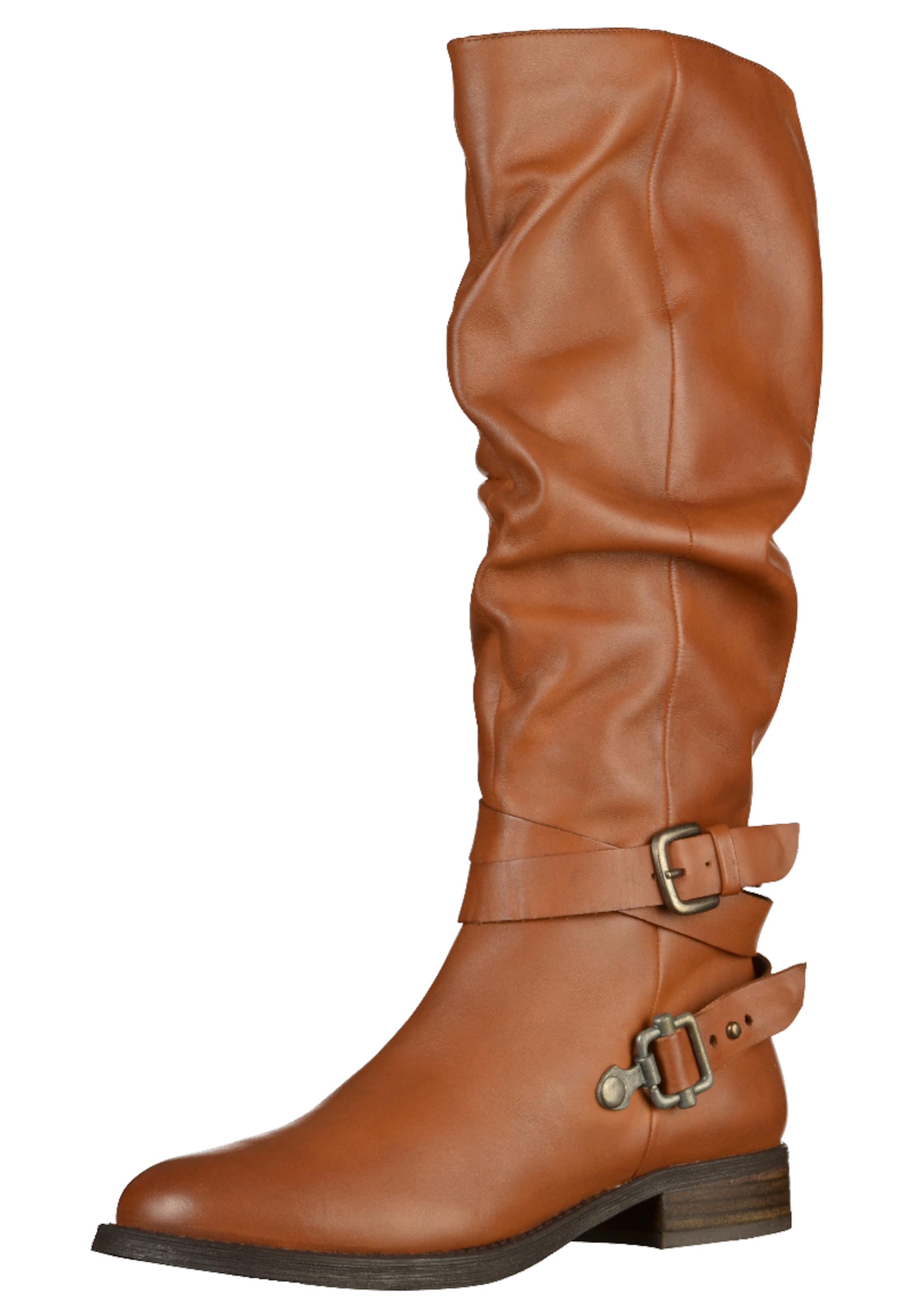 Haltbare Mode billige Schuhe SPM | Stiefel Schuhe Gut getragene Schuhe