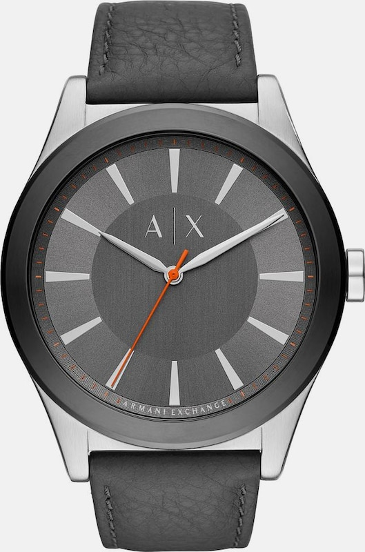 ARMANI EXCHANGE Quarzuhr 'AX2335'