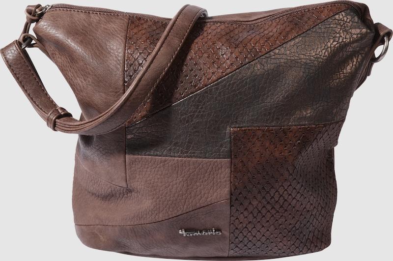 Tamaris Shoulder Bag Bimba