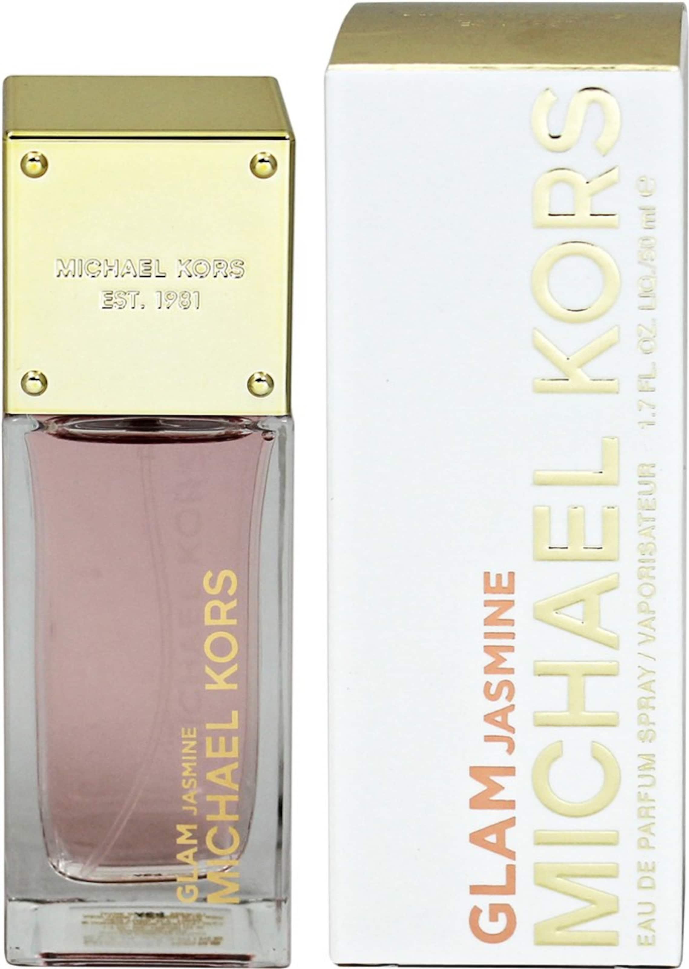 Michael Kors 'Jasmine', Eau de Parfum