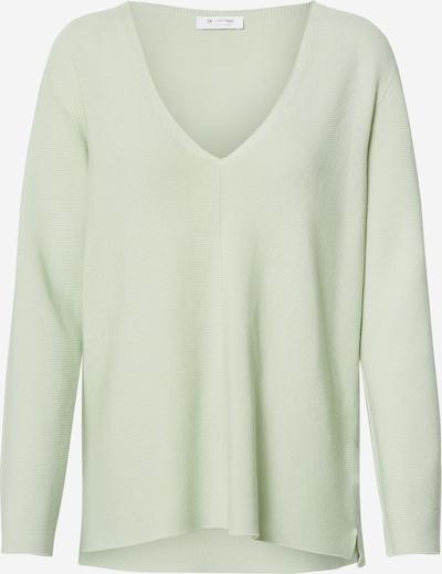 Megztinis iš Rich & Royal , spalva - mėtų spalva, Prekių apžvalga