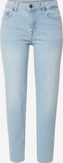 Noisy may Jeans in blue denim, Produktansicht