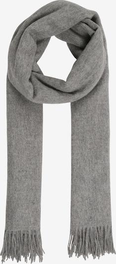 Sätila of Sweden Schal in graumeliert, Produktansicht