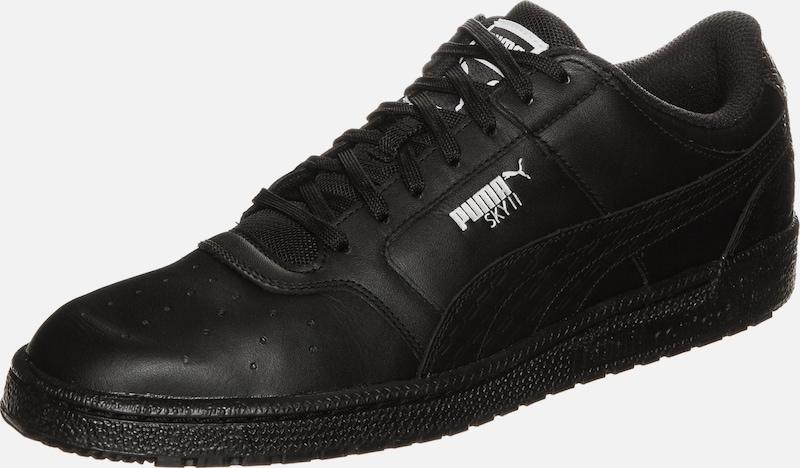 PUMA Sky II Lo B&W Sneaker