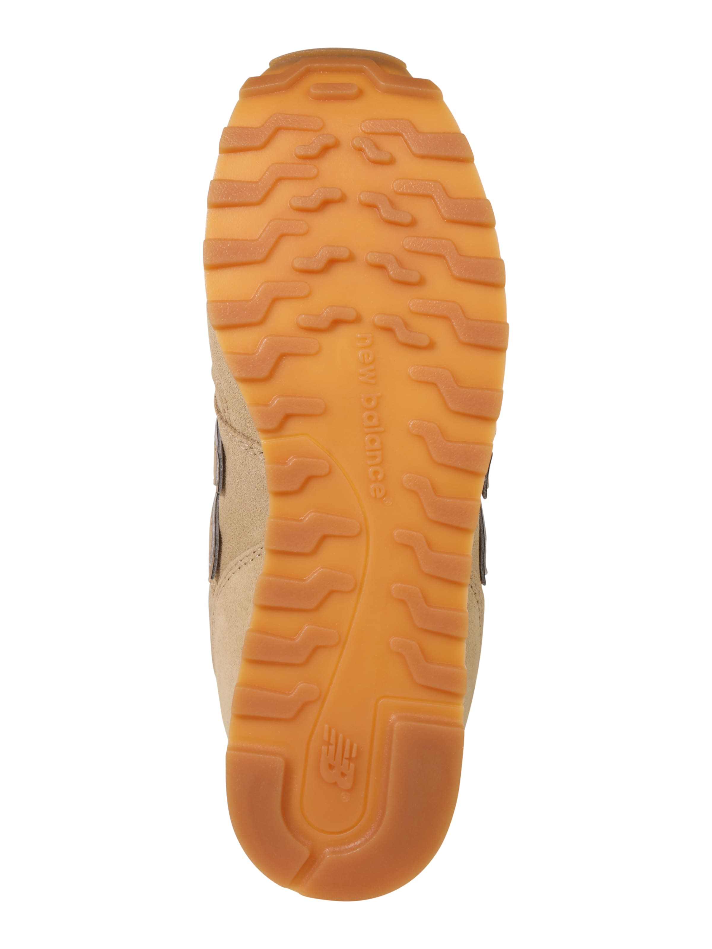 Balance New Sneaker In CremeHellbeige 'wl373' dCxoerB