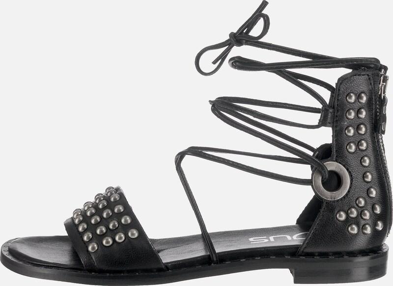 MJUS Time Klassische Sandalen Günstige und langlebige Schuhe