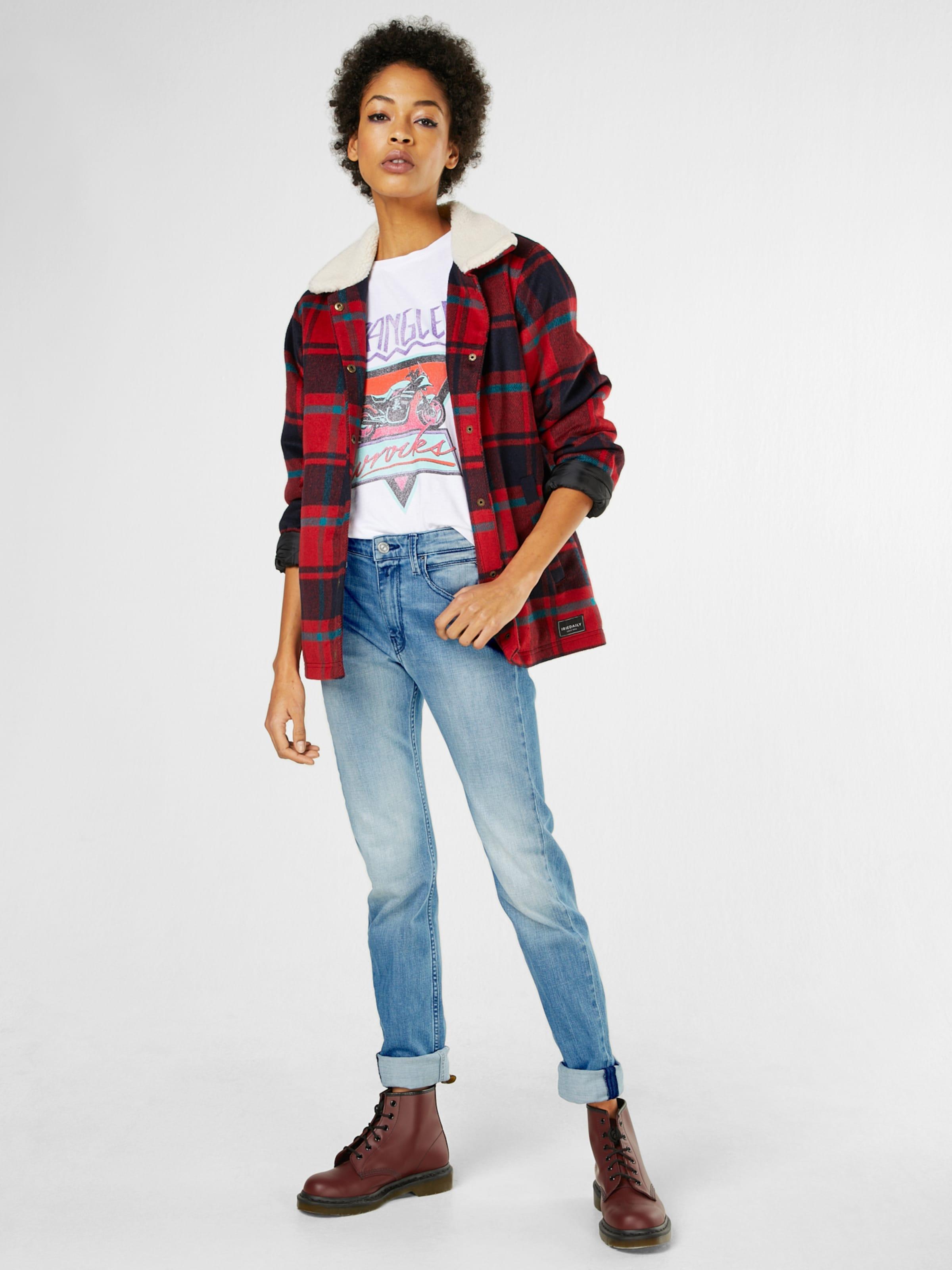 REPLAY Regular Jeans 'Jengre' Verkauf Größten Lieferanten eAdpSxfI