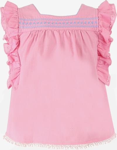 MEXX Kleid in pink, Produktansicht