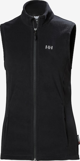 HELLY HANSEN Weste 'Daybreaker' in schwarz, Produktansicht