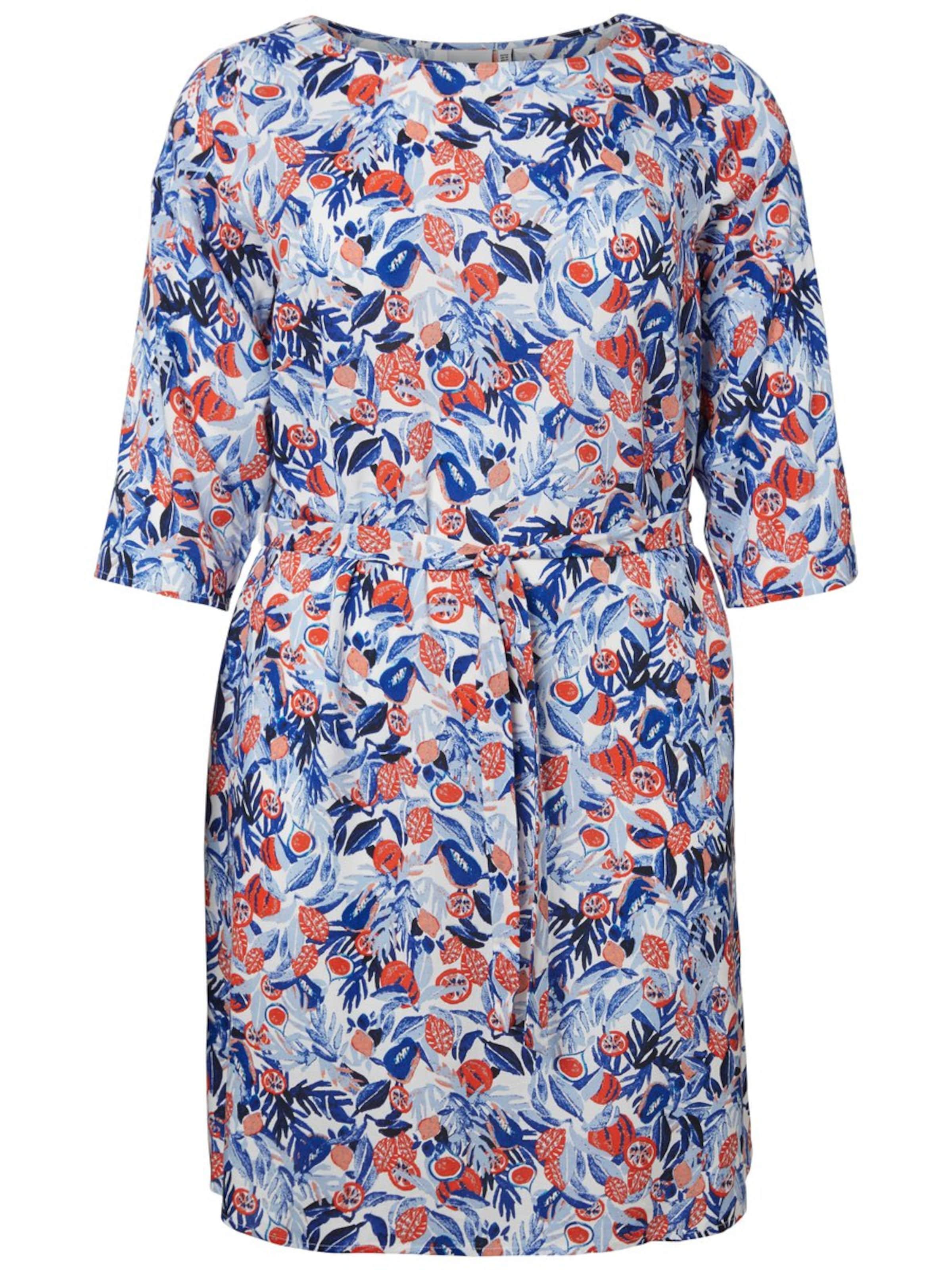 Mischfarben Kleid Kleid Kleid Junarose Kleid In Mischfarben Mischfarben Junarose Junarose In In Junarose sQCBtrdhx